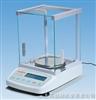 BL-200P电子天平价格,200g天平厂家,千分位电子天平