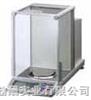 高精度GH-200天平,日本AND天平,进口品牌天平