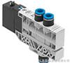 -费斯托通用型方向控制阀型号:MPYE-5-1/8-LF-010-B
