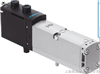 -FESTO标准方向控制阀型号:VSVA-B-B52-ZD-A1-1T1L