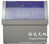 UV   UV-M    UV-A北京紫外灯老化试验箱新品特价