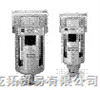 CRB1BW50-270SSMC真空用分水过滤器型号:CRB1BW50-270S