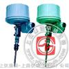 上海仪表(集团)公司制造部 WSSX-416B 隔爆型双金属温度计