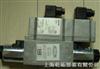 -REXROTH比例流量控制阀型号:4WE6Q23-60/EG24N9K4
