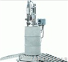 VX3224-02-4DZ1-BSMC5通电气比例阀型号:VX3224-02-4DZ1-B