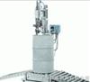SMC5通电气比例阀型号:VX3224-02-4DZ1-B