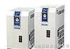 VNA111A-8A-5GBSMC电气比例阀用放大器型号:VNA111A-8A-5GB