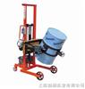 电动倒桶秤-上海勤酬专业提供