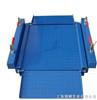 上海衡器总厂出品:电子地磅秤1吨,5吨不锈钢地磅秤,3吨平台电子秤