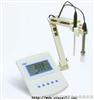 DDS-11A智能型电导率仪电话:
