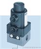 BURKERT塑料膜片阀,德国BURKERT塑料膜片阀