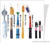 YDQ高压声光验电器-验电器生产厂家