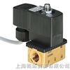 6014型BURKERT直动式微型电磁阀,BURKERT微型电磁阀