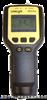 总挥发性有机物(TVOC)检测仪