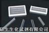酶标板板框ELISA Plate Frames 价格