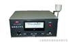 ND2105B硅酸根分析仪(指针式)电话:13482126778ND2105B硅酸根分析仪(指针式)电话: