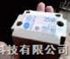 供应GE全系列塑壳断路器