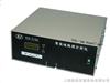 ND2106硅酸根分析仪(智能型)电话:13482126778ND2106硅酸根分析仪(智能型)电话: