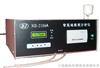 ND2106A硅酸根分析仪(智能+打印)电话:13482126778ND2106A硅酸根分析仪(智能+打印)电话: