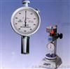 LX-A邵氏橡胶硬度计电话;13482126778LX-A邵氏橡胶硬度计电话;