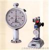 LX-C型微孔材料硬度电话:13482126778LX-C型微孔材料硬度电话: