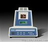 WRR目视熔点仪(程控数显)电话:13482126778WRR目视熔点仪(程控数显)电话: