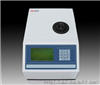 WRS-2A微机熔点仪电话;