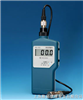 HY-103振动测量仪HY-103,振动测量表