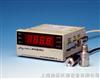 HY-103C型振动监测仪电话:13482126778HY-103C型振动监测仪电话:
