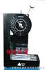 QJBCX粘结力冲击试验机\粘结力冲击测试机、粘结力强度冲击检测仪