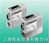 CKD小型流量控制器,CKD流量控制器