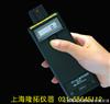 HY-441L数字转速表(激光型)电话:13482126778HY-441L数字转速表(激光型)电话: