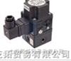 C74H-4AK-AP3-RMG-QPNNORGREN控制阀型号:C74H-4AK-AP3-RMG-QPN