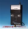 HCC-18A磁阻法测厚仪电话:13482126778HCC-18A磁阻法测厚仪电话: