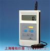 HCC-25电涡流式测厚仪电话:13482126778HCC-25电涡流式测厚仪电话: