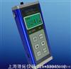 MCW-2000B涂层测厚仪(KD-1型)电话:13482126778MCW-2000B涂层测厚仪(KD-1型)电话: