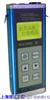 HCH-2000C超声波测厚仪电话;13482126778HCH-2000C超声波测厚仪电话;