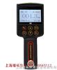 HCH-2000E超声波测厚仪电话:13482126778HCH-2000E超声波测厚仪电话: