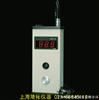 HCC-16超声波测厚仪电话:13482126778HCC-16超声波测厚仪电话: