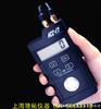 HCC-17型超声波测厚仪电话;13482126778HCC-17型超声波测厚仪电话;