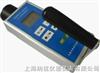 防护级X、γ辐射剂量当量率仪
