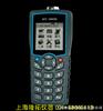 HY-860B智能抄表仪电话:13482126778HY-860B智能抄表仪电话: