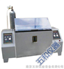 SO2-300新型二氧化硫气体腐蚀新型试验箱