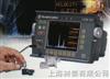 德国KK超声波探伤仪USN60