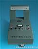 HA-3型轴承加热器 电话:13482126778HA-3型轴承加热器 电话:
