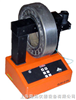 GJW型轴承加热器 电话:13482126778GJW型轴承加热器 电话: