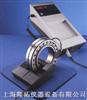 TMBH1便携式磁感应加热器 电话:13482126778TMBH1便携式磁感应加热器 电话: