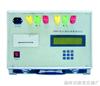BDS-II江苏变压器电参数测试仪厂家
