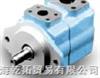 DG4V-3-2C-M-U-D6-60VICKERS液压泵型号:DG4V-3-2C-M-U-D6-60