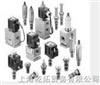 DG4V-3-2C-M-U-D6-60VICKERS盖板式插装阀:DG4V-3-2C-M-U-D6-60
